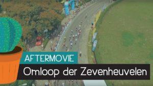 Aftermovie - Omloop der Zevenheuvelen