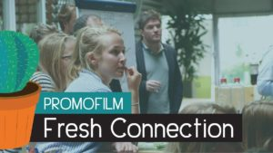 Promofilm - FreshConnection