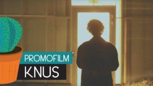 Promofilm - Studievereniging Algemene Cultuurwetenschappen
