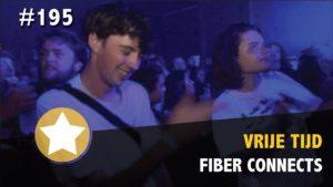 #195 Partycam: Fiber Hemelvaarteditie