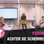 #223 – Achter de schermen bij Campus in Beeld (eindspecial 2018)