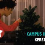 Kerstspecial: THE EMPTY TREE