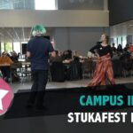 #311 – Stukafest Preview