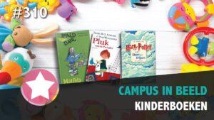 KinderboekenFINAL NU ECHT