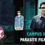 #317 – Parasite Filmreview