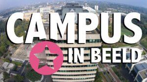 Campus in Beeld Promo