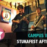 #320 – Stukafest Afterparty
