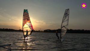 #108 Surfin' weekend Aeolus - Sfeerimpressie