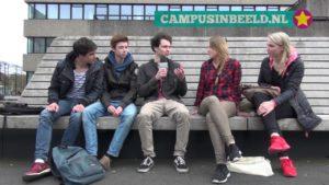 Babbelbox - Groene Week
