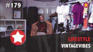 #179 - Vintagevibes