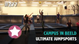 #277 Ultimate jumpsports
