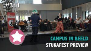 #311 - Stukafest Preview